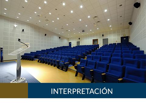 Interpretacion Esp2