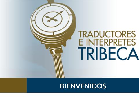traductores_tribeca_slide5