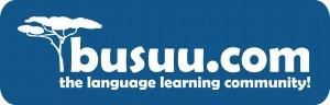 Una de las mejores aplicaciones para aprender idiomas