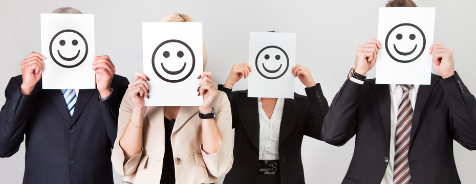 como motivar a tus empleados