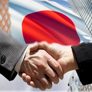 cómo negociar en japón