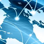 Internet, la globalización y los idiomas