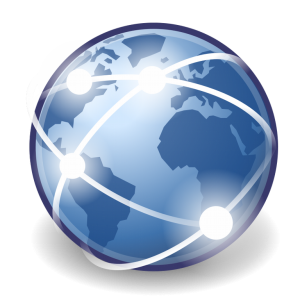 la globalización y los idiomas