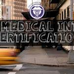 La interpretación médica en hospitales estadounidenses