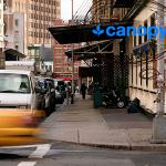 Canopy, la aplicación de traducción médica