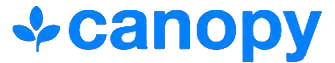 logo-canopy