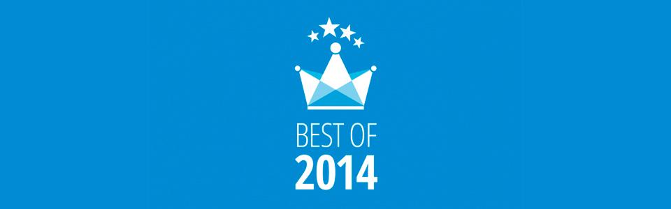 lo-mejor-del-ano-2014