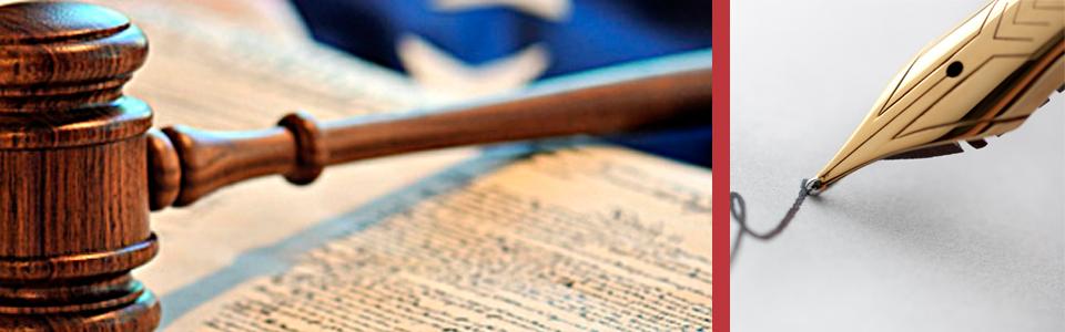 diferencia-traduccion-juridica-jurada